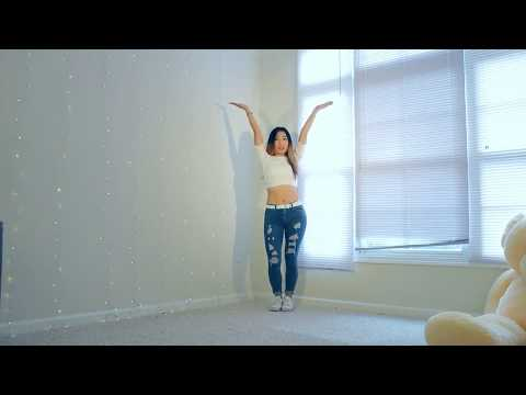 "TWICE(트와이스) ""Heart Shaker"" Dance Mirrored"