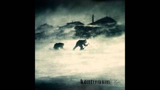 Kontinuum - Kyrr (Full Album) (1080p)