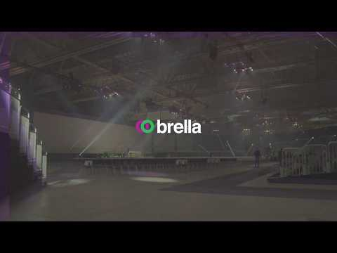 brella event manager