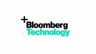 'Bloomberg Technology' Full Show (03/27/20)