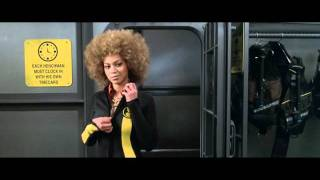 Video Austin Powers In Goldmember (Mini Me Fuck's Beyonce Knowles) download MP3, 3GP, MP4, WEBM, AVI, FLV September 2017