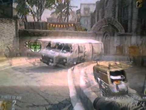 Trolling slums SAVAGE3 KiD MarK
