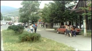 Анна Оганесян - сюжет Горис(Армения)(, 2013-08-30T11:06:01.000Z)