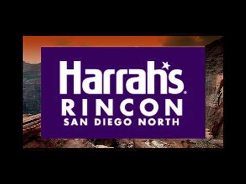 Best Casinos In San Diego Casinos Harrahs Resort