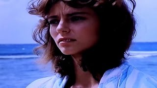 Lara Fabian - Je Suis Malade - Thorn Birds Meggie Cleary - Paroles(Français/English/Ukrainian)