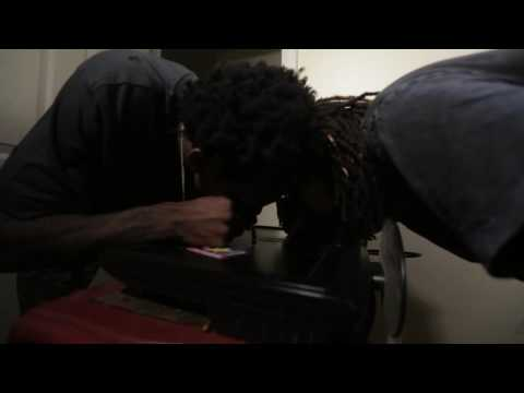 Minati Boyz- Pass Me My Coke (Columbus, Ohio)
