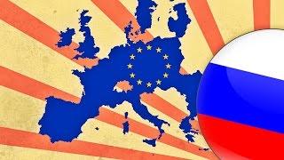 ¿Invadirá Rusia el este de Europa?