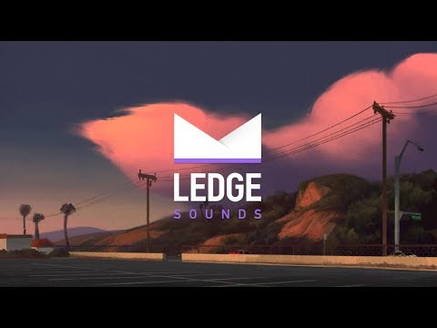 David Boomah - Spread A Little Love (Rowpieces Remix)