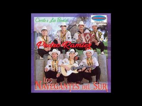 Los navegantes del sur puro acordeon  y bajosesto