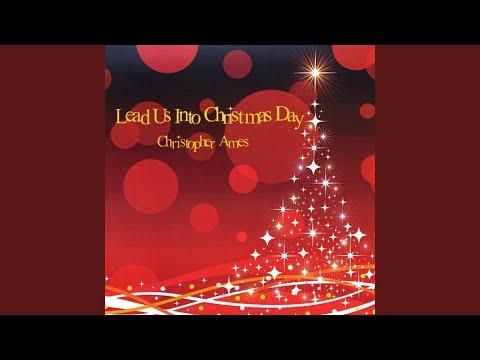 Lead Us Into Christmas Day Accompaniment Track