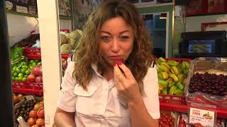 Silvia Minardi Entertainment Manager AIDAprima