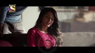 Kuch Rang Pyaar Ke Aise Bhi   Nayi Kahaani   Coming Soon