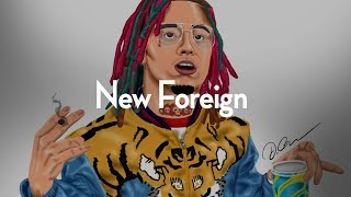 """Type Beat 