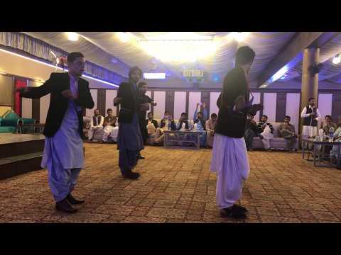 best Balochi chaap by BEC Faisalabad 2017