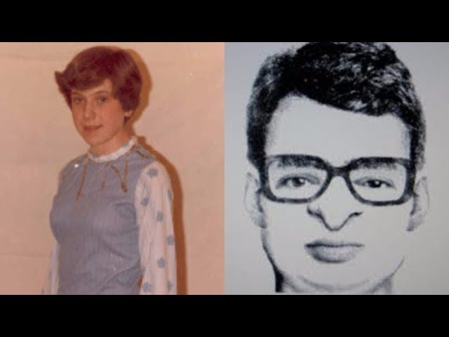3 Creepy Unsolved Babysitter Mysteries Part 2