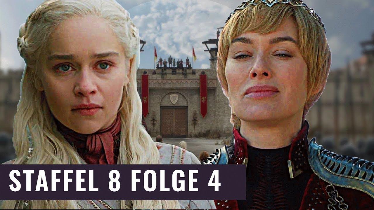 Got Staffel 4 Folge 8
