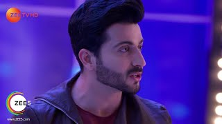 Kundali Bhagya - Hindi Serial - Episode 122 - December 27, 2017 - Zee Tv Serial - Best Scene