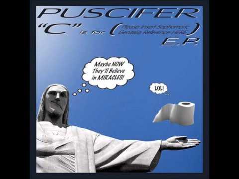 Puscifer - Vagina Mine (Alive At Club Nokia)