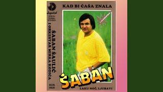 saban saulic majcina pesma