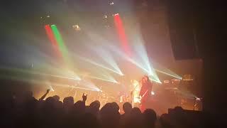 BORIS live Japan 2