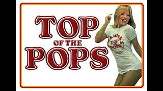Download 70s Greatest Hits (Part 1) - Top of the Poppers MP3 song and Music Video