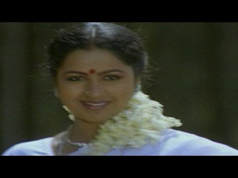 Anubandham Movie || Malle Poolu Video Song || ANR, Sujatha, Karthik || Shalimar Movies