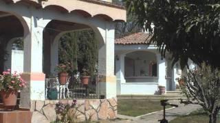 Centro Energetico Ka-RA , Foco Tonal en la Primavera Jalisco Mexico, meditacion en guadalajara