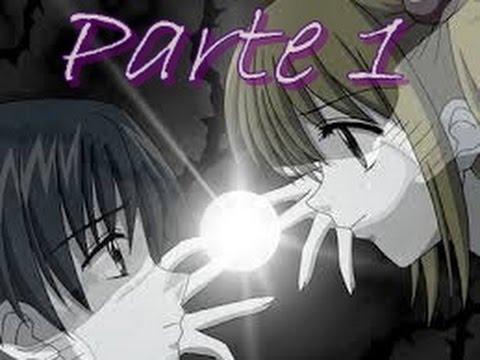 My Top 150 Animes Romanticos - Parte 1 (^.^)