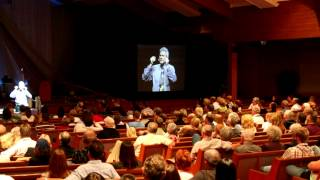 Creation Speakers available to come to your church by CMIcreationstation