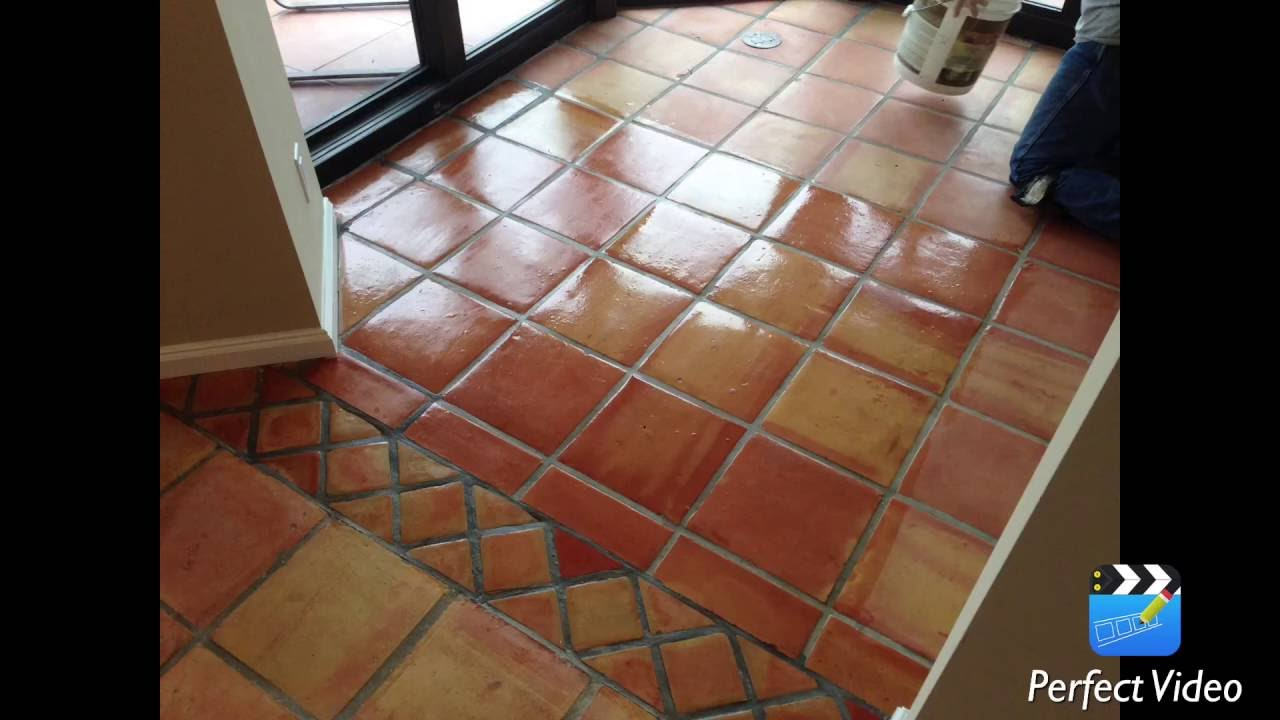 Mexican tile restoration in wellington mexican tile restoration mexican tile restoration in wellington mexican tile restoration wellington florida 33414tilefl dailygadgetfo Choice Image