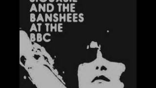 Watch Siouxsie  The Banshees Skin video