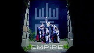 Смотреть клип Empire - Empire Originals