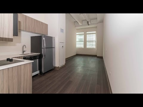 a-mid-size--07-studio-at-the-south-loop's-new-820-south-michigan