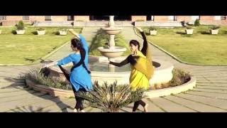 Cheap Thrills | Sia ft. Sean Paul | Classical Dance Choreography