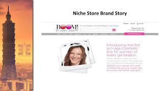 Your Brand Story (How To Create A Story For Your Store)