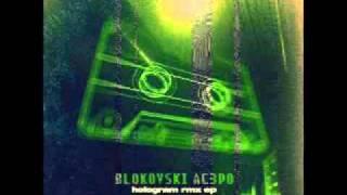 AC3PO - Bengaj s nama (instrumental)