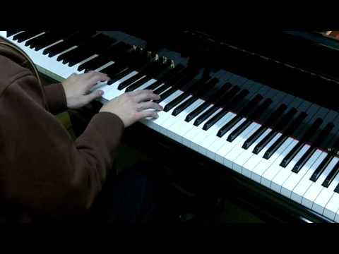 ABRSM Piano 2011-2012 Grade 1 B:2 B2 Mier A Story From Long Ago