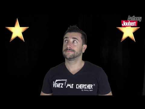 FRANCE CHAMPIONNE DU MONDE ( on s'etait dit rdv vous dans 20 ans )