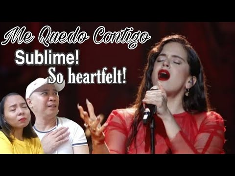 GANADORES de los PREMIOS GOYA 2020 from YouTube · Duration:  2 minutes 42 seconds