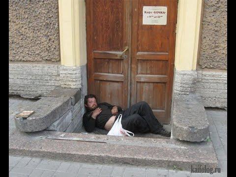 фото приколы бесплатно, интересное видео про русских