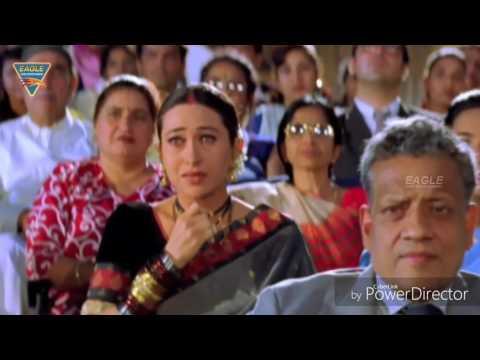 Mujhe maaf karna O Sai Ram