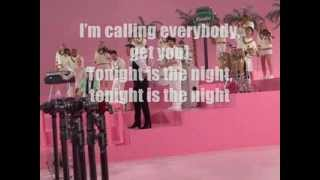 Download Jessie J- Calling All Hearts (ft. Robin Thicke, DJ Cassidy) Lyrics MP3 song and Music Video