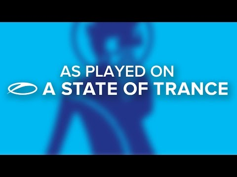 Chicane feat. Moya Brennan - Saltwater (Kryder Remix) [A State Of Trance 771]