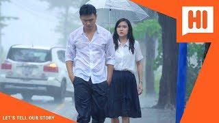 Ai Nói Tui Yêu Anh - Tập 4 - Phim Học Đường | Hi Team