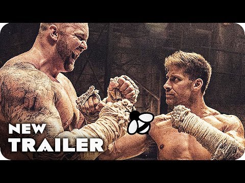 kickboxer-2:-retaliation-trailer-2-(2017)-jean-claude-van-damme,-mike-tyson-action-movie