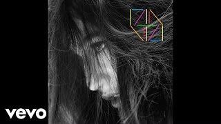 Izia - Les ennuis ft. Orelsan
