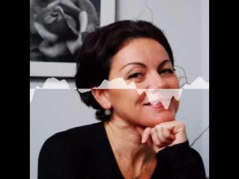 Rita Yevzelman – Polarity Therapist, Energy Healing & Integrated Kabbalist Healing