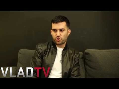 A-Trak Shares His Thoughts on Celebrity DJ's