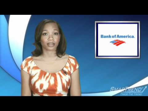 News Update: Bank of America's Merrill Lynch Fined $500k by FINRA