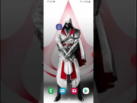 Эмулятор кнопочного телефона на андроид J2me Loader как играть в Jar игры на андроид инструкция